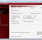 FortiClient, antivirus online
