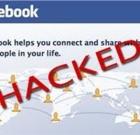 Facebook firma acuerdos con compañías de seguridad