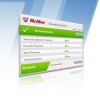 McAfee Security Scan Plus, escanea tu equipo online