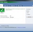 Descargar Microsoft Security Essentials gratis