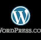 Actualización de seguridad para WordPress
