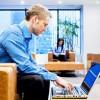 CA Online Threat Scanner, antivirus online
