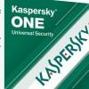 Nuevo sistema de seguridad de Kaspersky