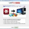 LastPass, administrador de contraseñas