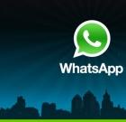 WhatsApp niega afectar a operadores