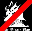 The Pirate Bay, ahora bloqueado en India