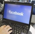 Aumento de la información falsa en Facebook