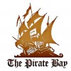 UK obliga a bloquear The Pirate Bay