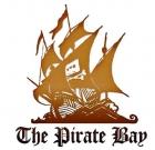 UK obliga a bloquear The Pirate Bay