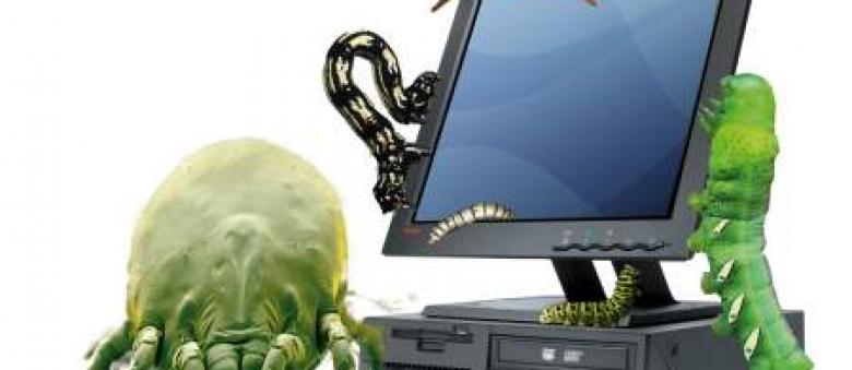 Nuevo Malware en correos de caja asturias