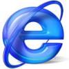 Parche de seguridad Internet Explorer