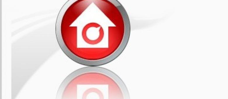 HouseCall, un antivirus online de gran potencia