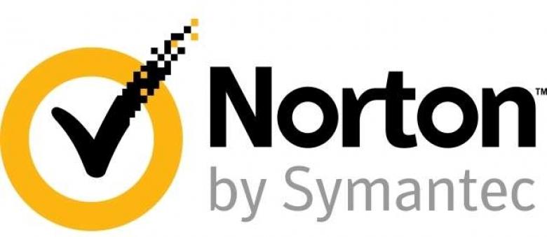 Norton Antivirus 2012 versión gratuita